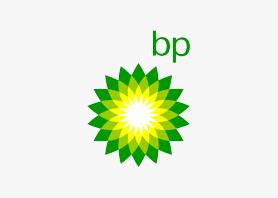BP Taşıtmatik