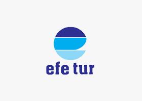 Efe Tur