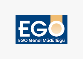 Ankara Otobus İşletmeleri (EGO)