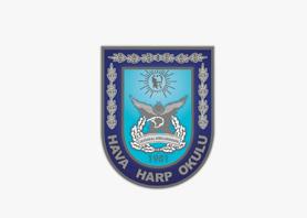 Hava Harp Okulu Yeşilköy