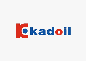Kadoil