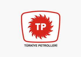 TP Petrol Dağıtım A.Ş.