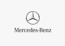 Mercedes Benz Fabrikası