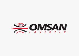 Omsan