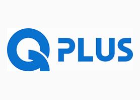 Qplus