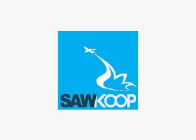 S.S Sawkoop Sabiha Gökçen Havalimanı Taksi Koop