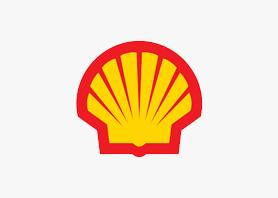 Shell Türkiye