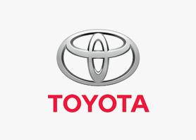 Toyota Kocaeli